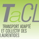 logo_tacl-allonge-300x204