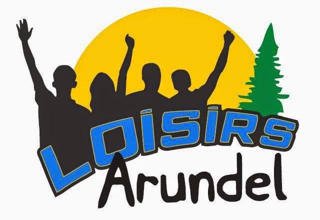 logo-loisirs-arundel