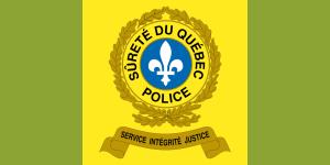 Sûreté_du_Québec_Flag.svg