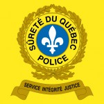 Surete_du_Quebec_Flag copy