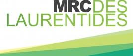 mrc_laurentides-logo