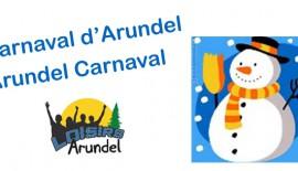 carnaval-2 copy