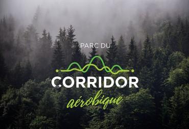 image-corridor