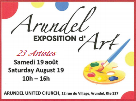 arundel-expo-art-2017im