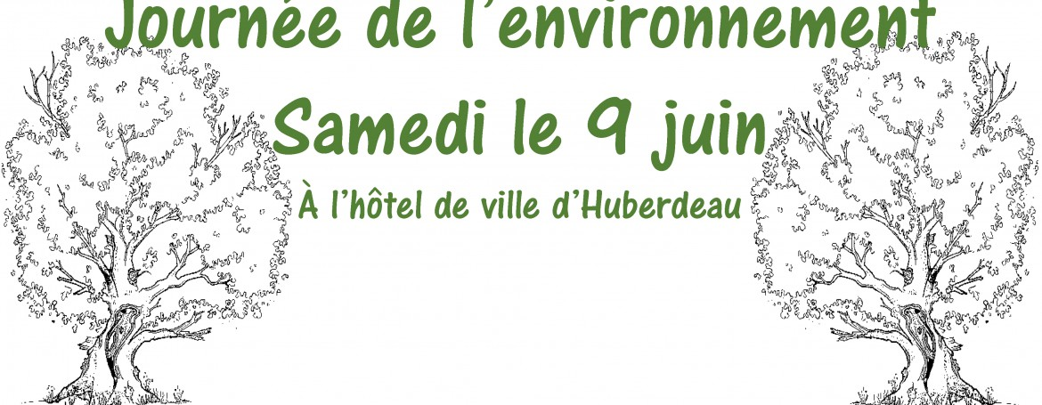 Affiche_journee_env_2018-bandeau copy