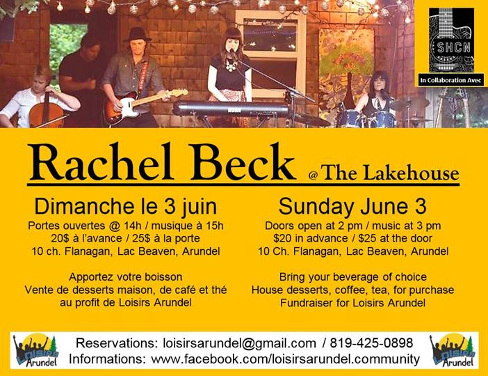 Rachel-Beck-Lakehouse-June-3